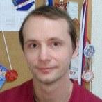 Патрикеев Артём Юрьевич