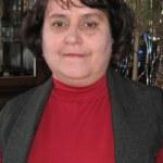 Баннова Людмила Васильевна