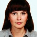 Белянкина Светлана Васильевна