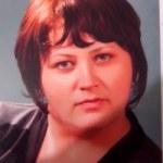 Созонова Анжелика Юрьевна
