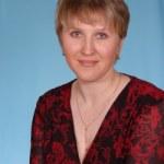 Карабан Инга Анатольевна
