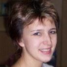 Дмитриева Татьяна Павловна