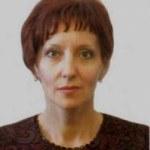 Варламова Светлана Николаевна