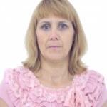 Муртазина Рамзия Рифатовна