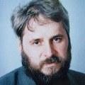 Чулков Павел Викторович