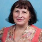 Песоцкая Татьяна Николаевна