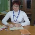 Кузнецова Елена Валериевна