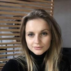 Мясникова Оксана Владимировна