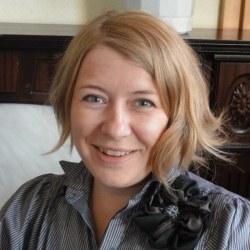 Пешкова Наталия Владимировна