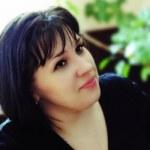 Солосина Мария Александровна