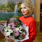 Рыбакова Наталья Александровна