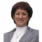 Мавлетбаева Ильмира Сагитовна