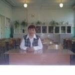 Гуляйкина Татьяна Васильевна