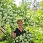 Татаренко Наталья Сергеевна