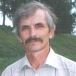 Демидов Николай Анатольевич