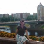 Московских Ирина Александровна
