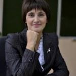 Нефедова Екатерина Вадимовна