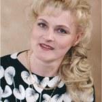 Буткевич Ирина Геннадьевна