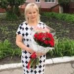 Садова Наталья Александровна