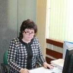 Земцова Ирина Борисовна