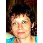 Пахомова Елена Андреевна