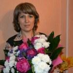 Клочкова Оксана Александровна