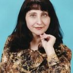 Сибирёва Людмила Михайловна