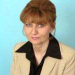 Исакова Наталья Дмитриевна
