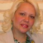 Пляченко Татьяна Борисовна