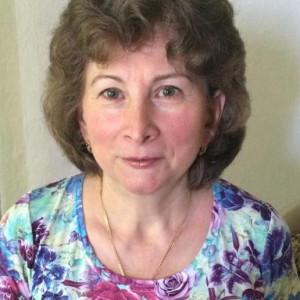 Кочурова Елена Эдуардовна
