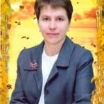 Бакшаева Анна Александровна