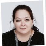 Орлова Наталия Борисовна