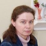 Федченко Ирина Васильевна