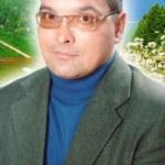 Байбатыров Викторин Тимерханович