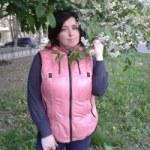 Аймашева Светлана Сергеевна