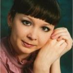 Хачатурьян Евгения Анатольевна