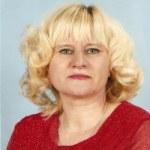 Петрунина Галина Викторовна