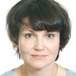Похвалина Татьяна Александровна