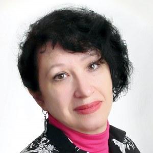 Федотова Наталья Николаевна