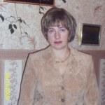 Баклушина Татьяна Николаевна
