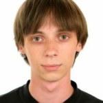 Ильин Никита Александрович