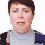 Плахтеева Наталья Владимировна