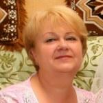 Токарева Нелли Ивановна