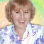 Николаева Марина Борисовна