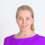 Гишиварова Людмила Александровна