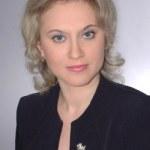 Веденеева Татьяна Анатольевна