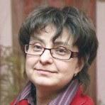 Рослова Лариса Олеговна