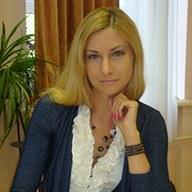 Калуцкая Елена Константиновна