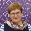 Зорина Татьяна Петровна
