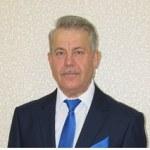 Ромих Владимир Викторович